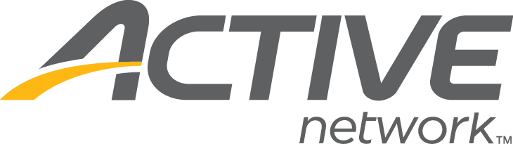Active-Network-Logo.png