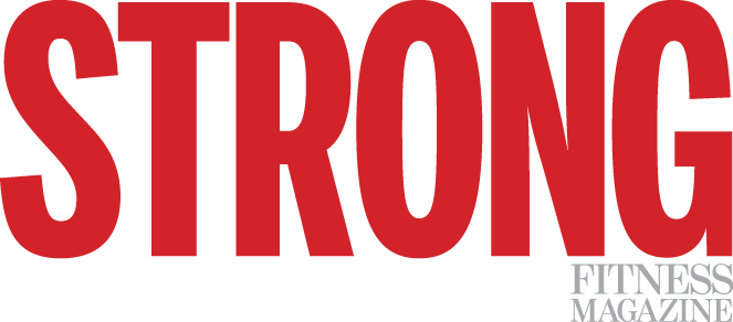 STRONG-RedLogo.png