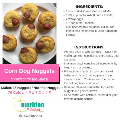 CornDog Nuggets.png