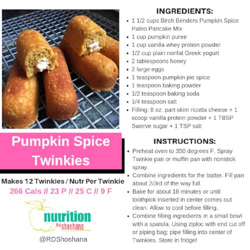 Pumpkin Spice Twinkies.png