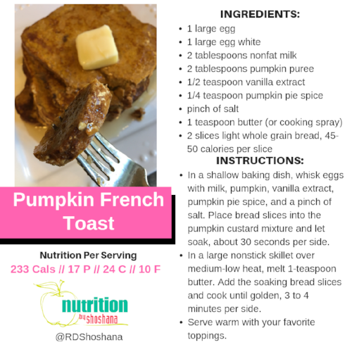 Pumpkin French Toast.png