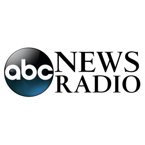 ABC_News_Radio-300x300.png