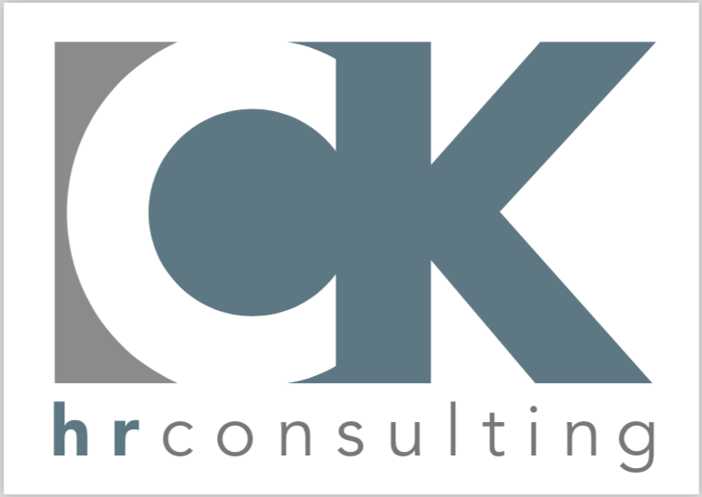 CK HR Consulting