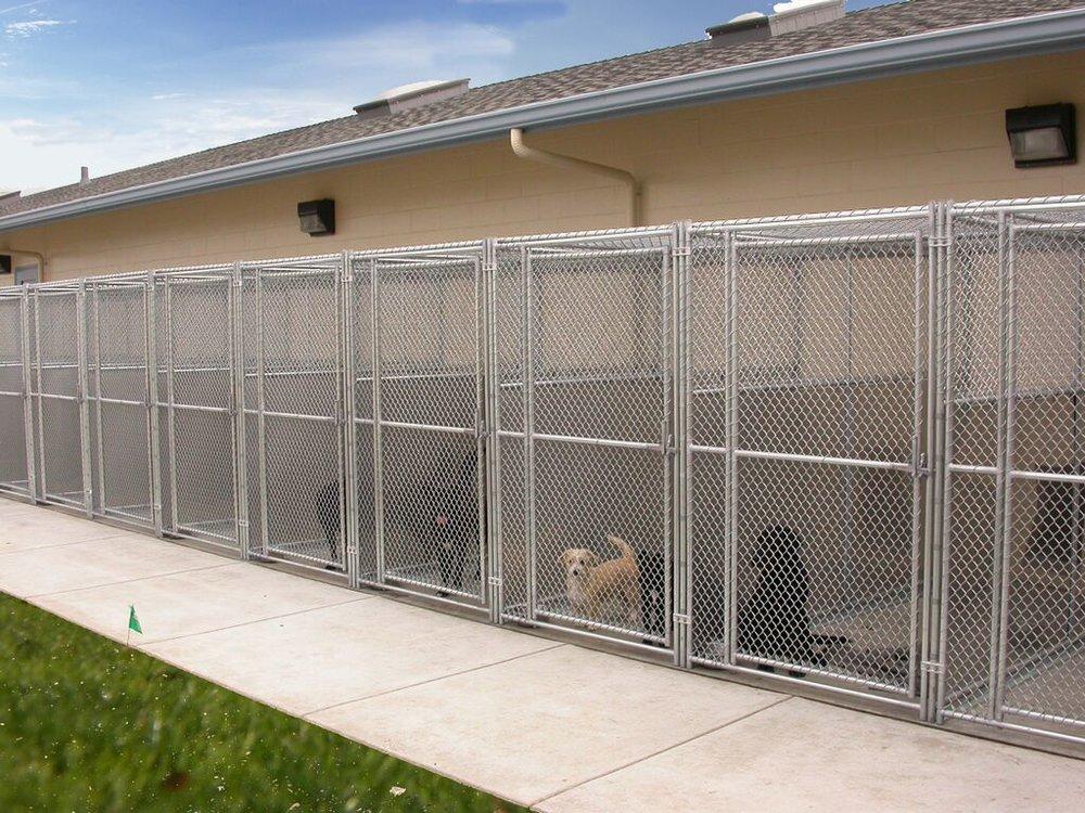 Exterior Dog Run 5.jpg