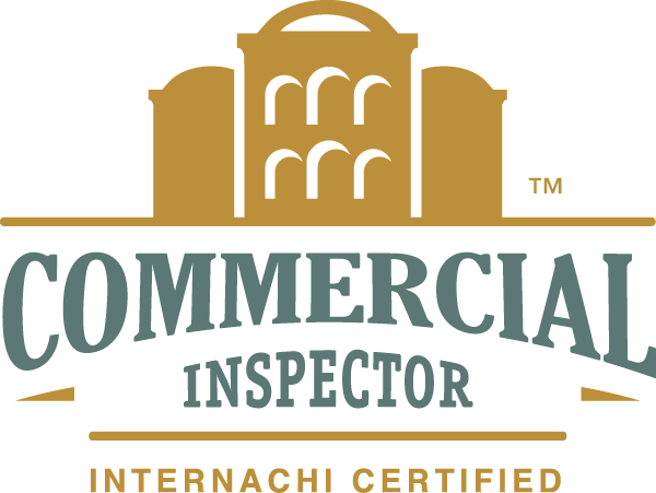 Commercial Inspector.png