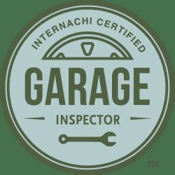 GarageInspector.jpg