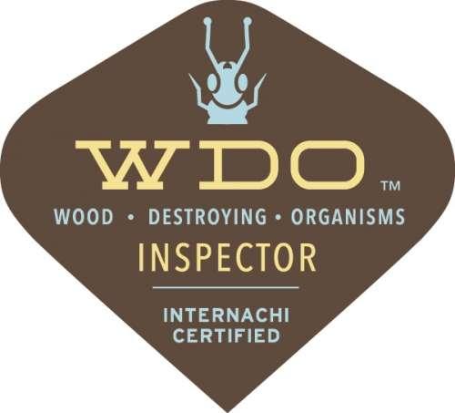 WDO Logo.jpg