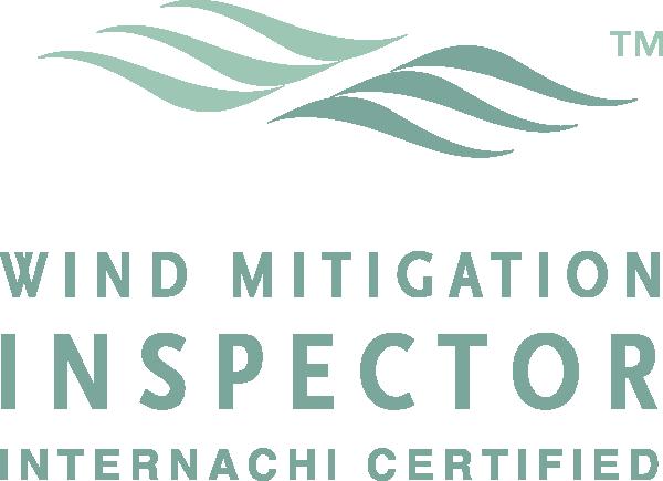 WindMitigation-Inspector.jpg