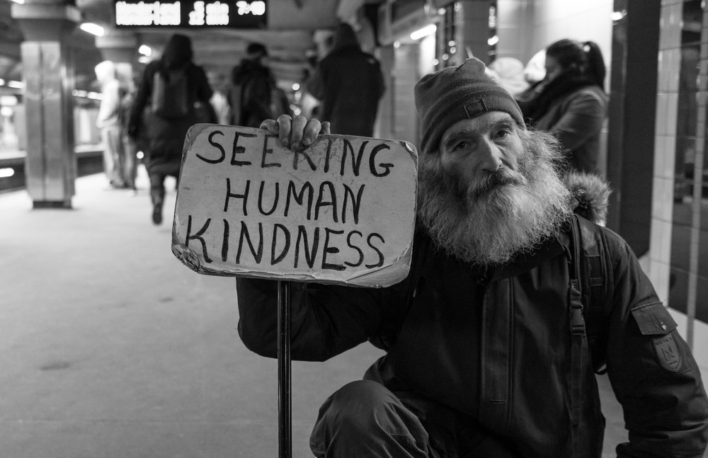 Humanity - nounthe human race; human beings collectively.humaneness; benevolence.