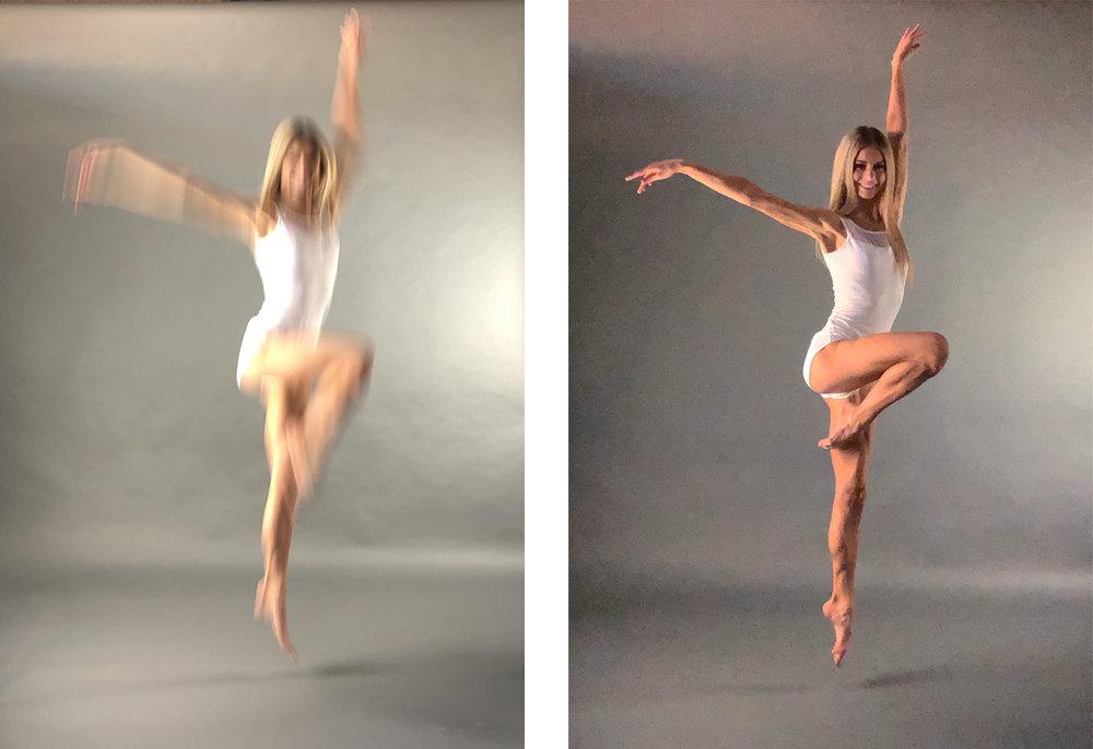Lindsey Double.jpg