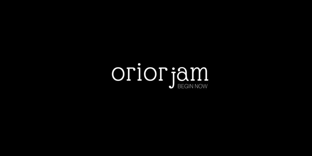 Orior Jam, Toowoomba