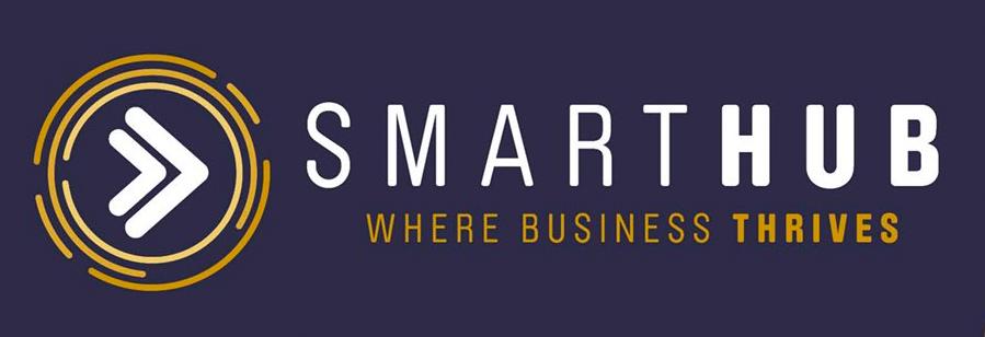 Smart Hub Rockhampton