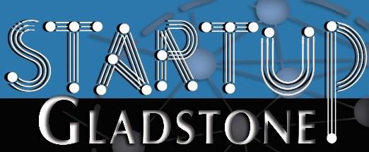 Startup Gladstone