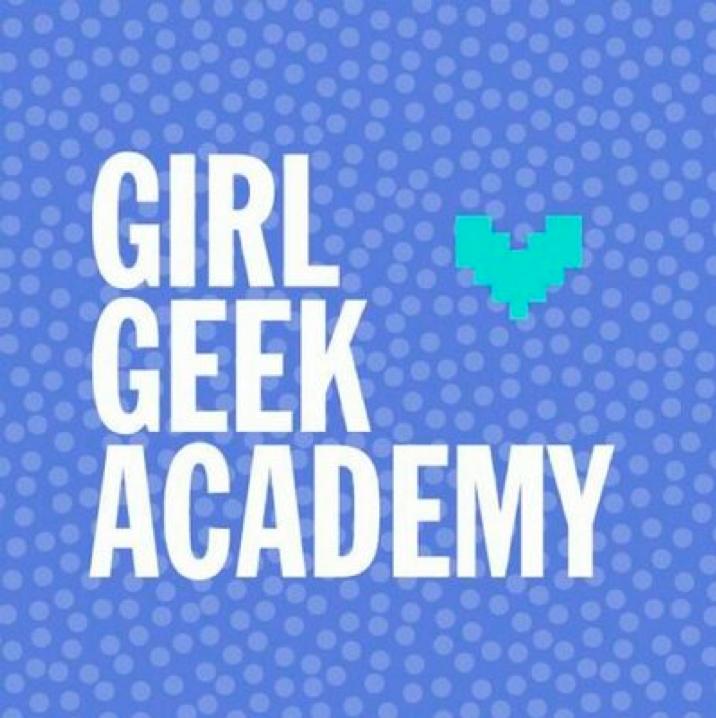 Girl Geek Academy, Melbourne