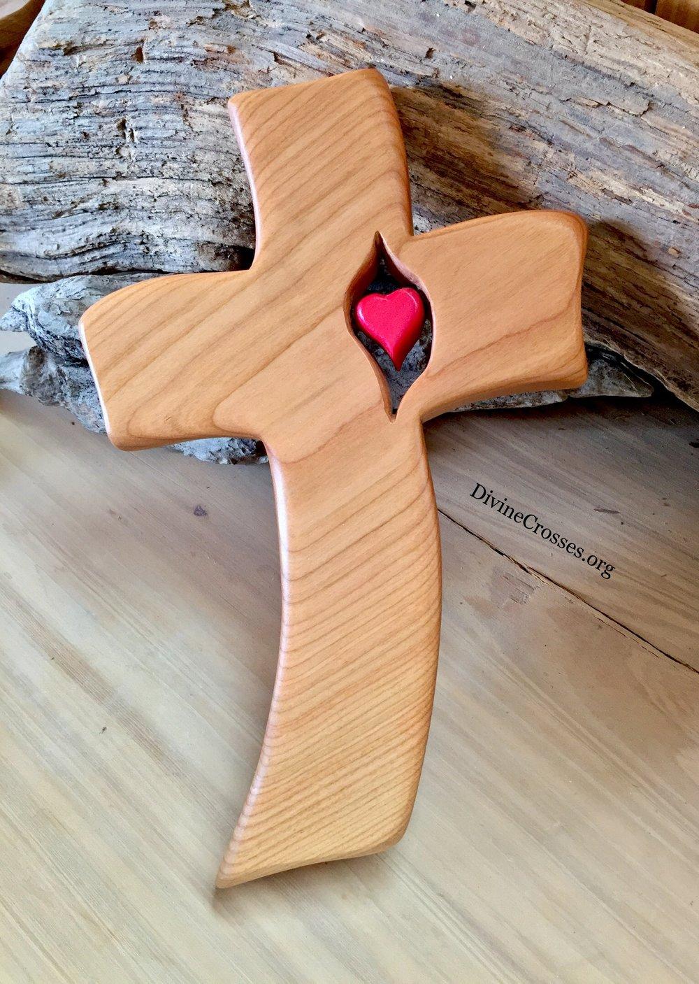First Love Cross.jpeg