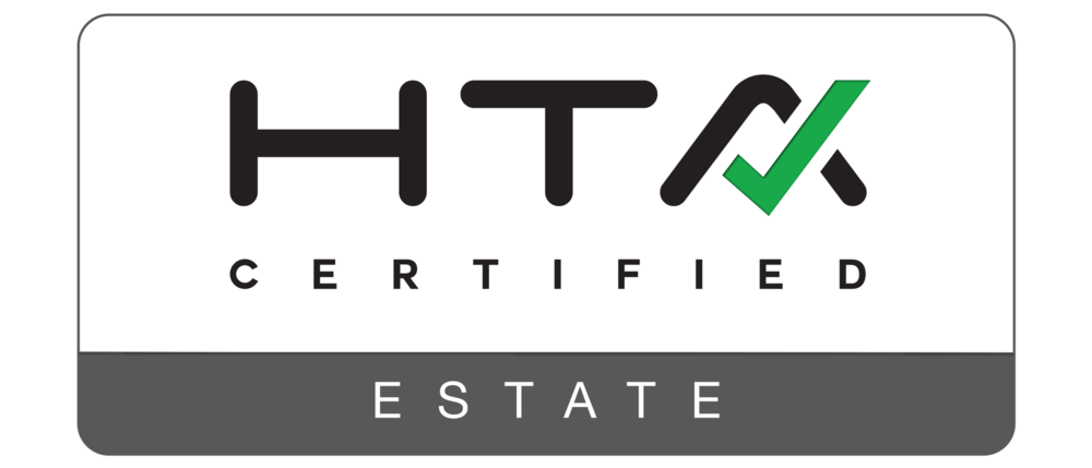 HTA-Estate-vectorimport-w-white.png