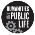Humanities+PublicLife_logo_crop.jpg