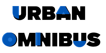 UrbanOmnibus.png