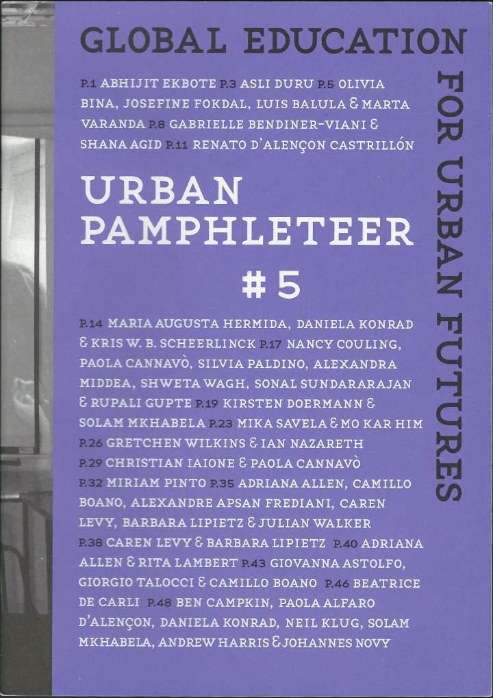 urbanpamphleteer.jpg