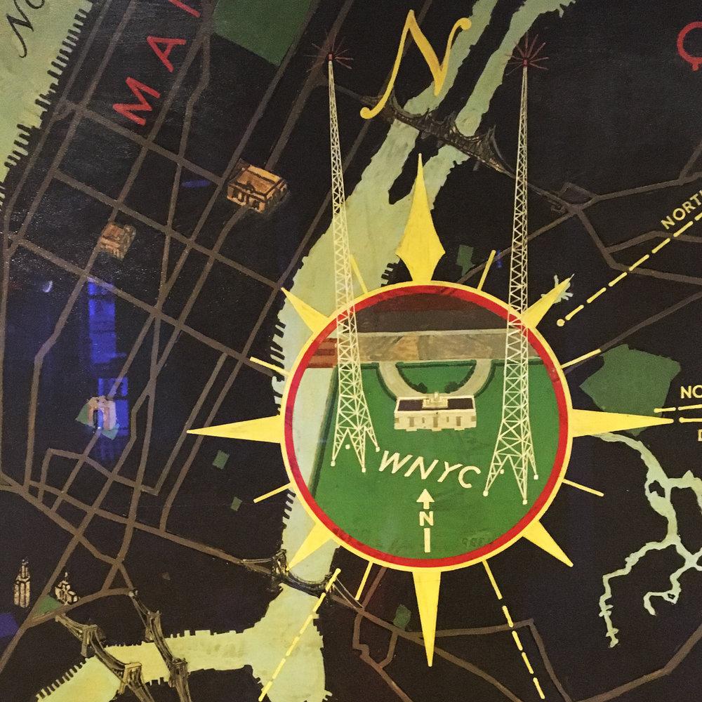 WNYC_map_2019-01-03 12.55.13.jpg