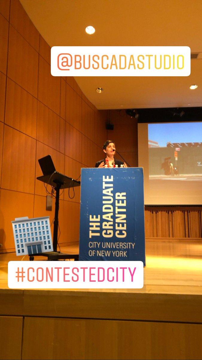 contestedcity_GC_GBVatpodium.jpg