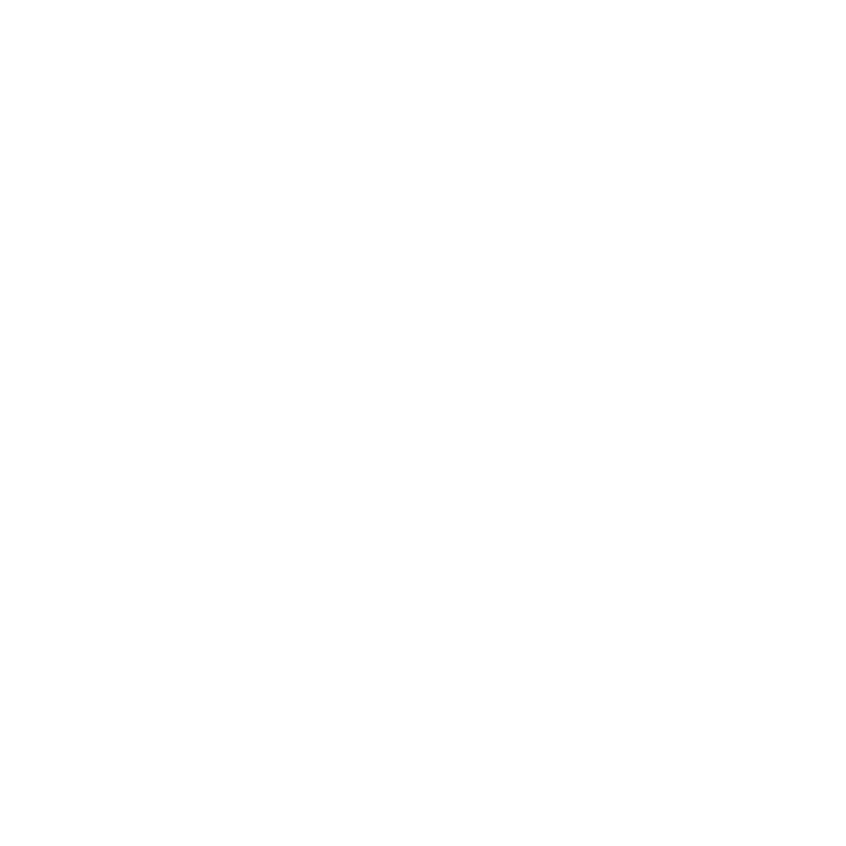 Azure Leadership Group