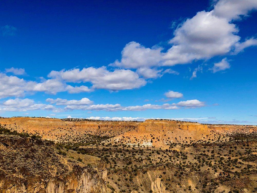 FLH_SantaFe_landscape2.jpg