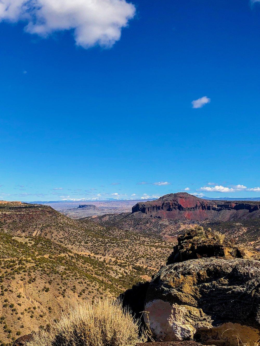 FLH_SantaFe_landscape1.jpg