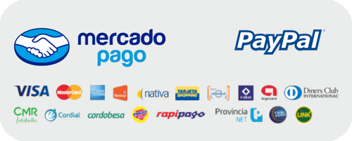 metodos_pago.png