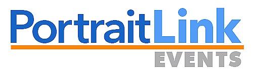 PortraitLink's Company logo
