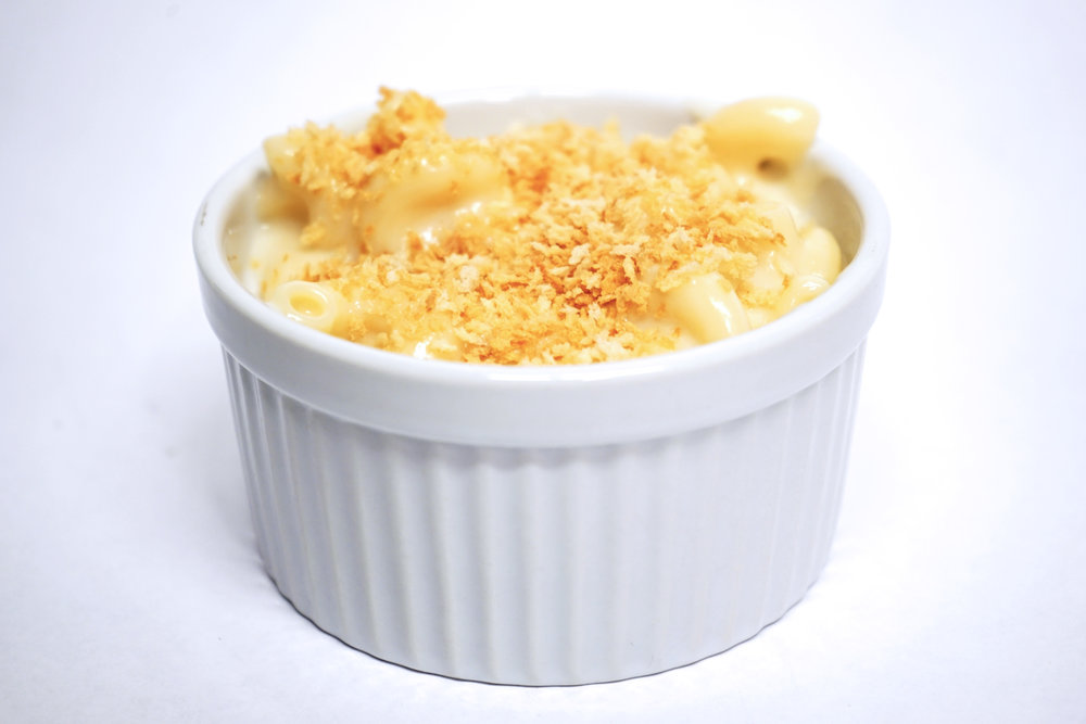 Mac and Cheese -