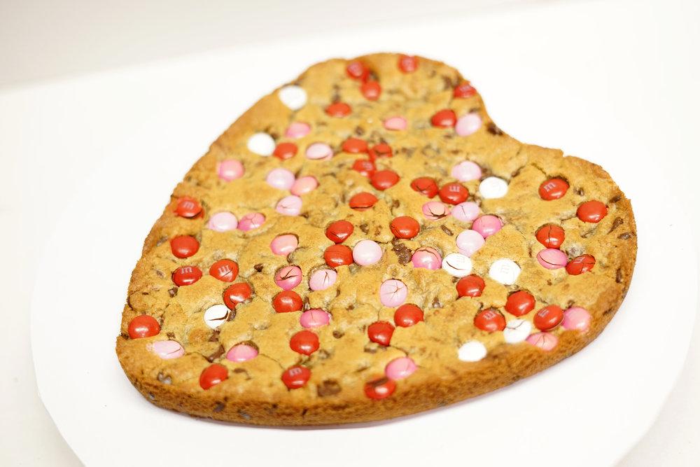Heart Cookie (7).jpg