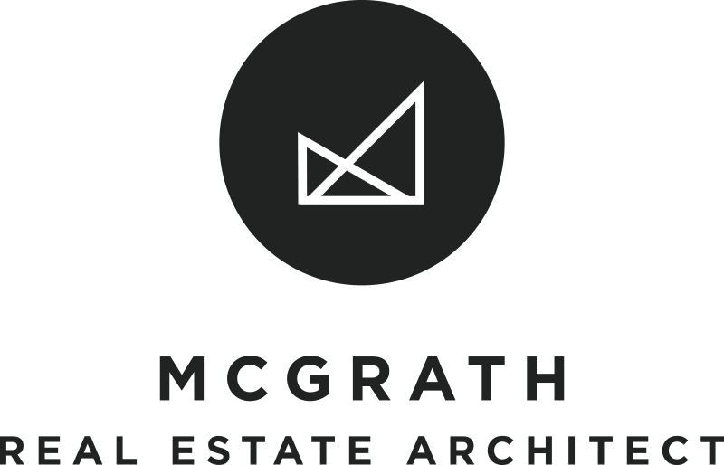 McGrath Architects