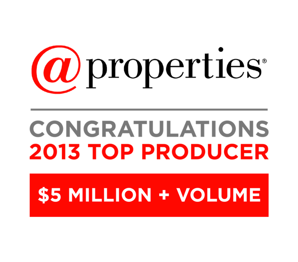 top-producer.png