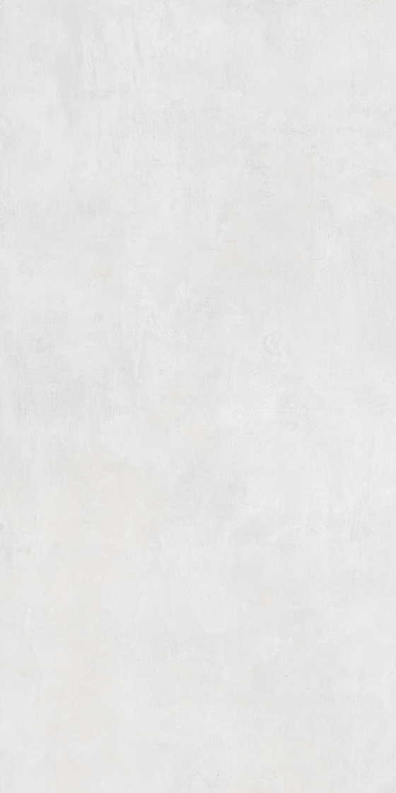 Cemento Fabrico Bianco