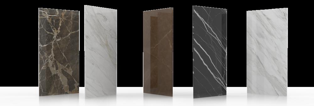 tiles-01.png