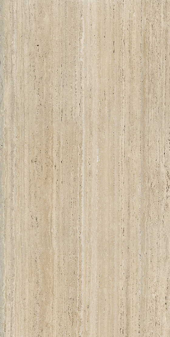 BEIGE TRAVERTINE (Vein Cut)