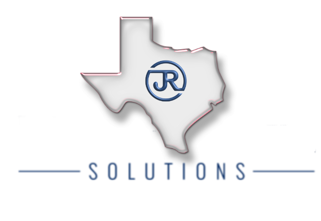 J&R Solutions