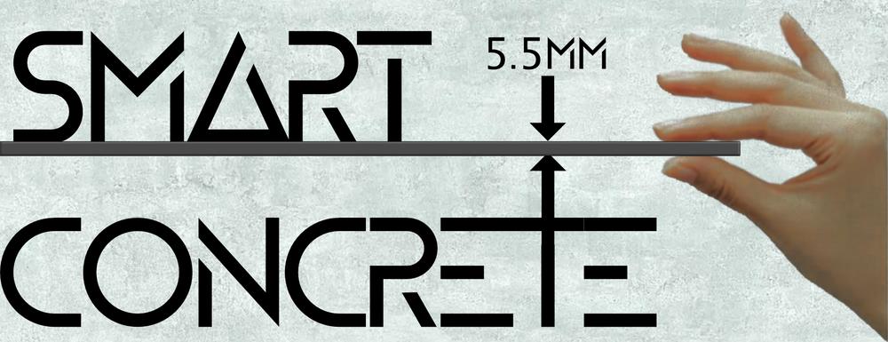 Smart Concrete5.5mm.png