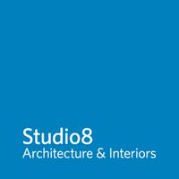 studio 8.png