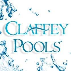 claffey pools.jpeg