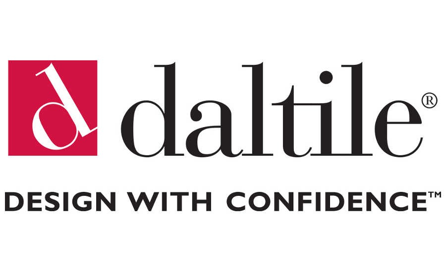 daltile-logo.jpg