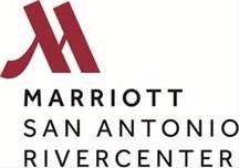 Marriott_RC_1_Logo.jpg