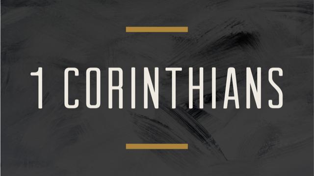 1Corinthians_2.png