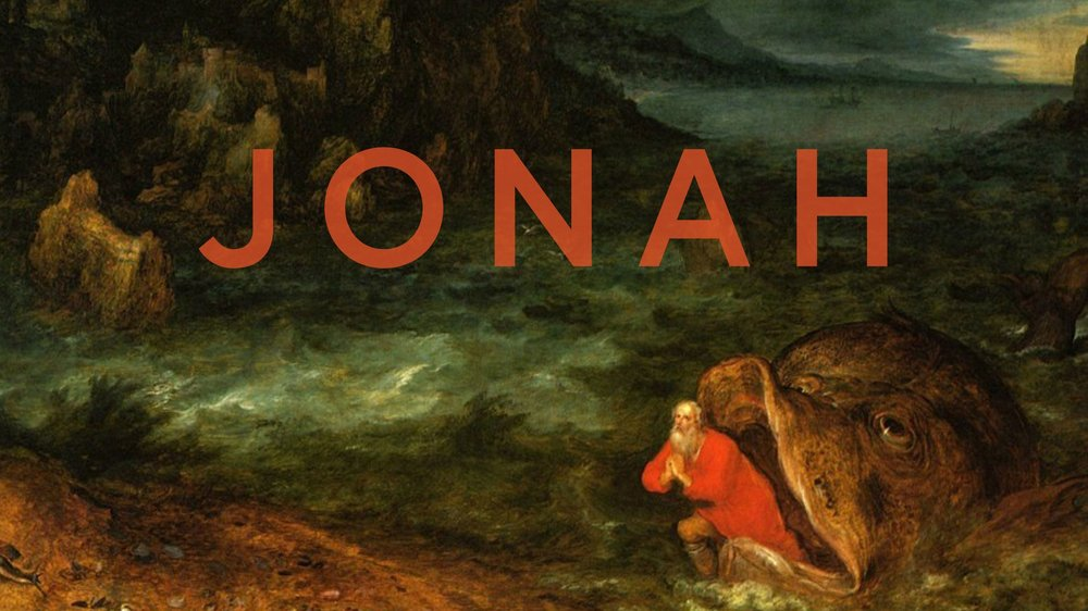 Original-Jonah.jpeg