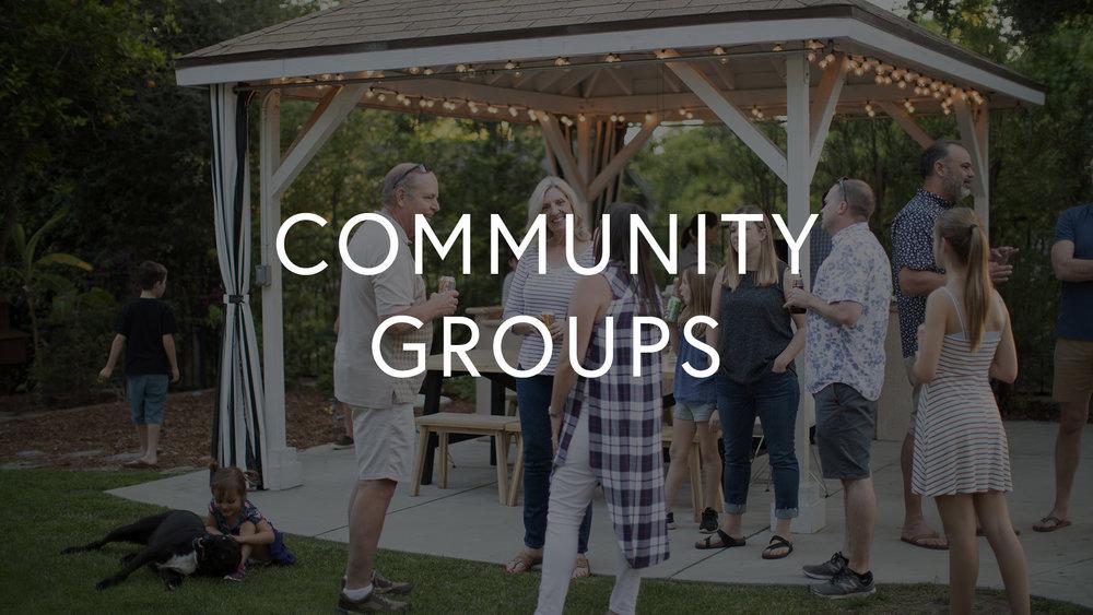 Community_Connect.jpg