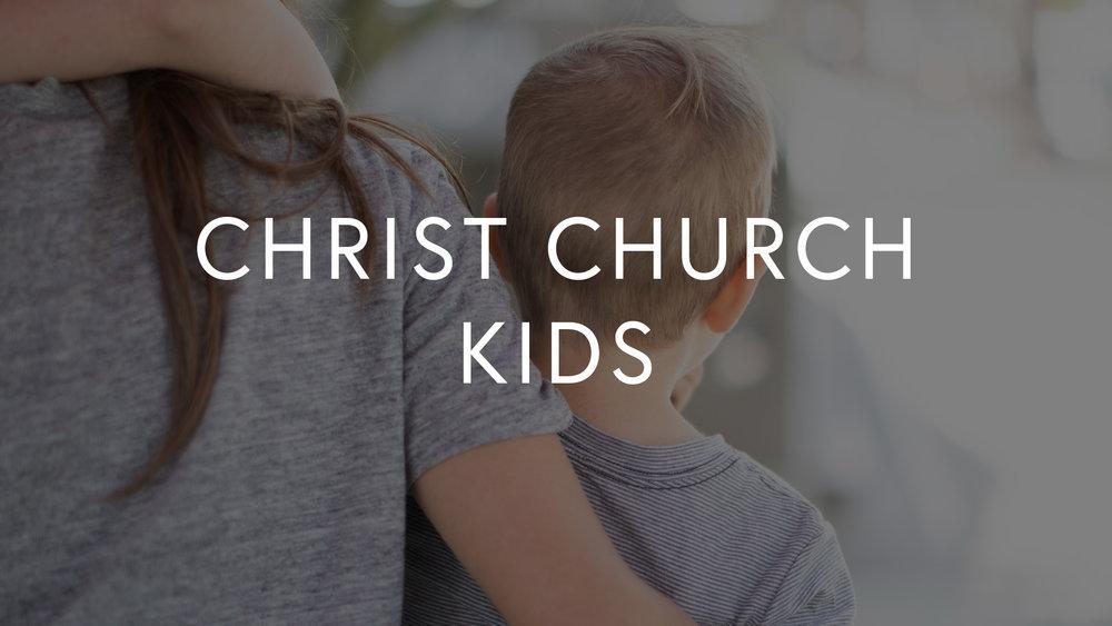 Kids_Connect.jpg