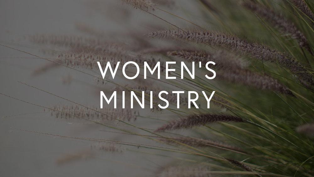 Womens_Connect.jpg