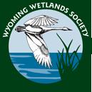 wws_logo.png