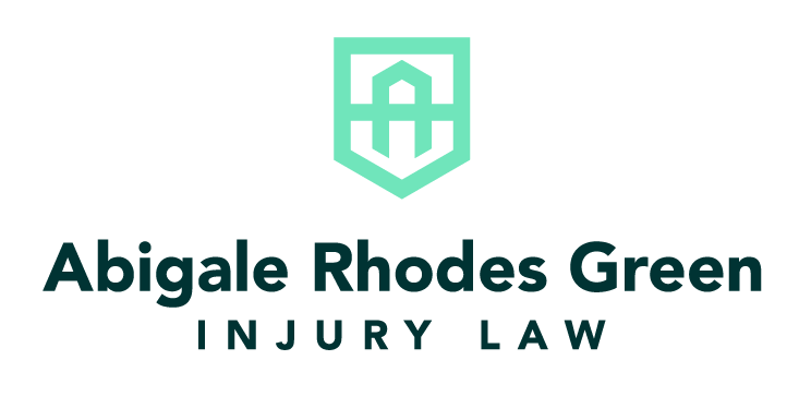 Abigale Rhodes Green Injury Law